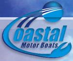 Coastal Motor Boats