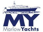 Marlow Yachts