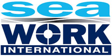 SeaWork International