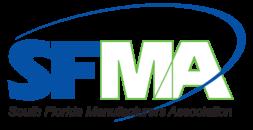 2017 SFMA Award Finalist