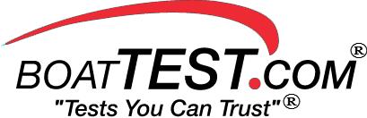 BoatTEST.com